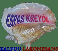 EspasKreyòl